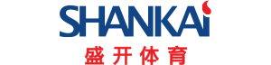 Shankai Sports Logo