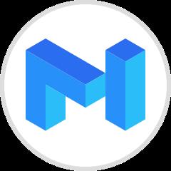 Matic token